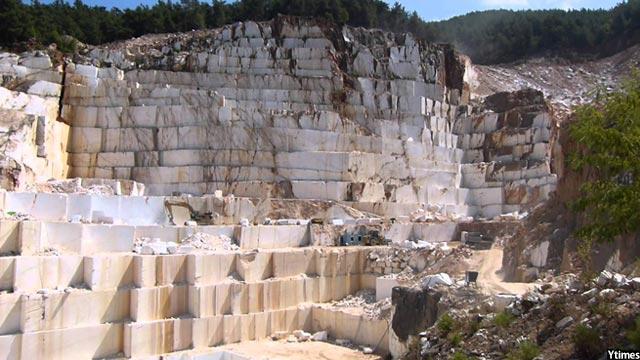 afghan-marble