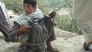 armed-kid