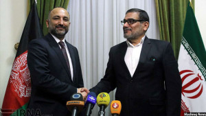 atmar-visits-iran