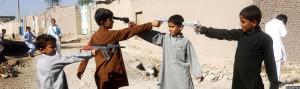 children's-role-in-wars