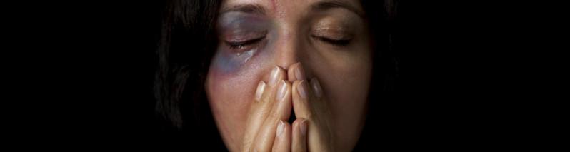زنان قربانی؛ خشونت های فزیکی علیه زنان افغان افزایش چشم گیر یافته است
