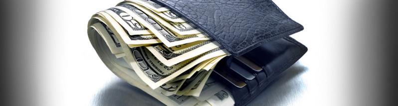 اسکناس های ارزشمند؛ ۱۰ واحد پولی برتر جهان
