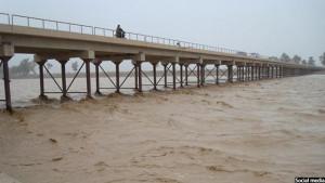 farah-bridge