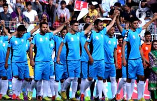 تازهترین ردهبندی فیفا؛ فوتبال افغانستان یک پله سقوط کرد