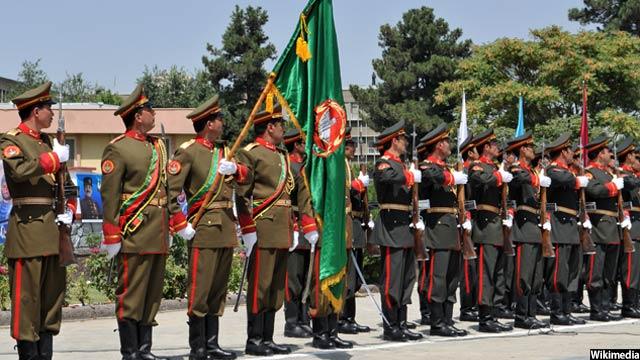 guard-of-honour