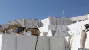 herat-marble