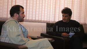 interview-with-the-governer-of-farah