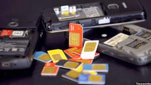 در اوایل سال جاری، گامهایی در راستای مبارزه با فساد برداشته شد اما نارضایتی ها در مورد جمع آوری مالیات 10 درصدی کارت های اعتباری موبایل ها افزایش یافت