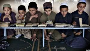 religious-school