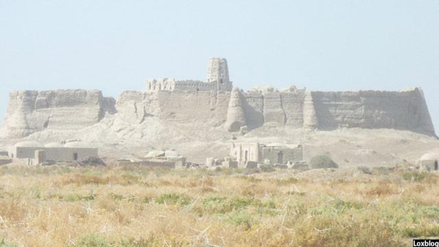 shahr-e-feraidoon