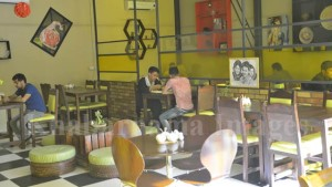 the-restourant