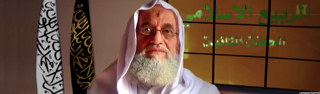 zawaheri-mainpage