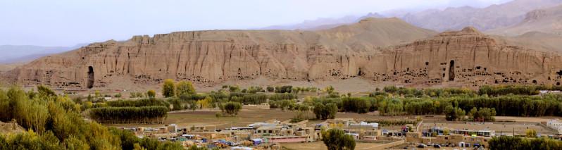 ناخوشایند؛ کاهش ۴۶ درصدی درآمد گردشگری در افغانستان