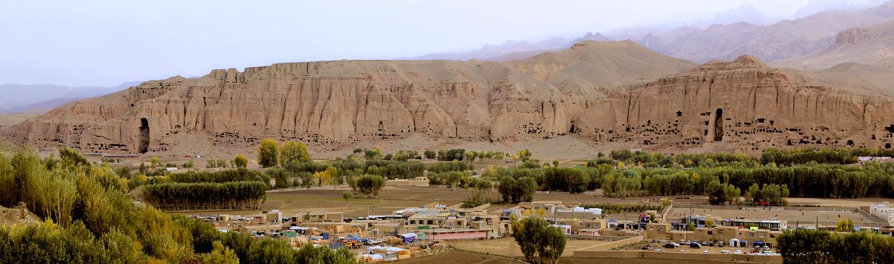 bamyan-tourism-mainpage
