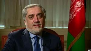 رییس اجرایی افغانستان در کنفرانس مطبوعاتی امروز: پاکستان خانه اصلی طالبان است