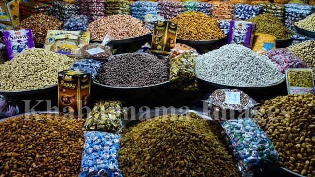 eid-market-3