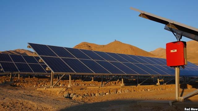 energy-in-afghanistan