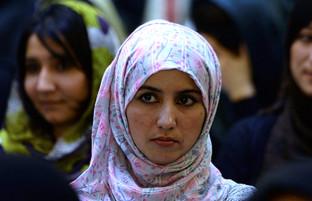 گام بلند؛ تدوین استراتژی حقوق اقتصادی و مصونیت شغلی زنان افغانستان
