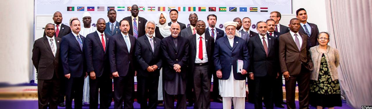 حکومت شورایی؛ شورای عالی صلح تنها نهاد حاشیهای
