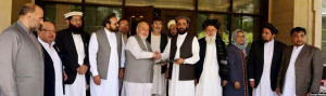hekmatyar-peace-agreement-mainpage
