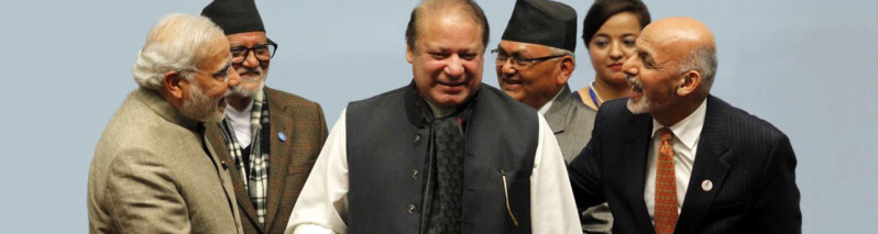 تغییر استراتژی؛ نزدیکی با دهلی جدید و احتمال حملات بیشتر بر افغانستان