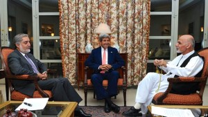 Kerry-Abdullah-Ghani