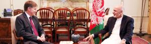 pakistan-tansit-via-afg-mainpage