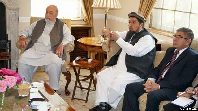 peace-with-hekmatyar