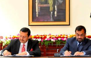 ۵۰ میگاوات برق گازی؛ ۷۵ میلیون دالر سرمایه گذاری بخش خصوصی افغانستان