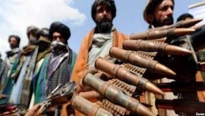 بر اساس اعلامیه وزارت دفاع افغانستان