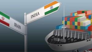 transit-through-iran-and-india