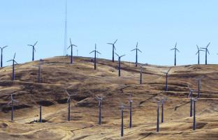در دبی؛ بازاریابی برای طرح خودکفایی انرژی افغانستان کلید خورد