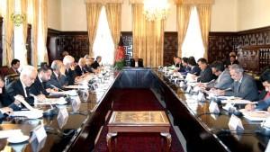 economic-council-Kabul