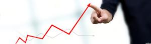 economic-growth-mainpage