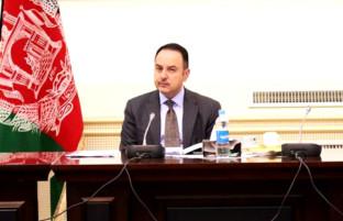 حکومت شورایی؛ ایجاد مجاری متعدد تصمیم سازی در افغانستان