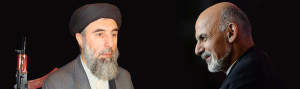 ghani-and-hekmatyar-peace-mainpage