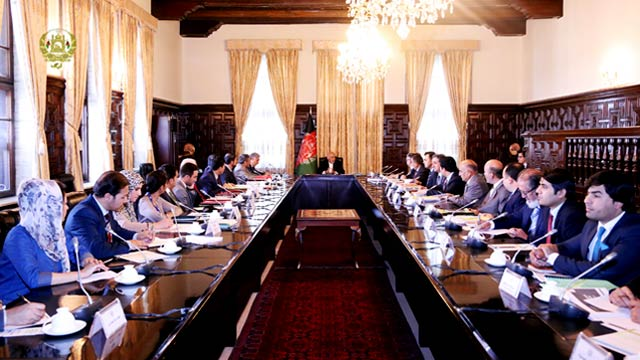 ghani-in-a-meeting