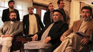 hekmatyar-team