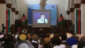 hekmatyar-video-live