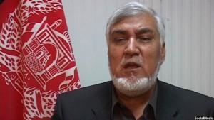 مقامهای اتاق تجارت و صنایع افغانستان میگویند که حکومت برای از سر گیری کار بازرگانان متضرر کمک کند