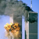 16 سال پس از 11 سپتامبر؛ 1 تریلیون دالر هزینه برای امریکا، تدوام جنگ و 111 هزار کشته روی دست افغانستان
