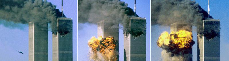 پانزده سال بعد از ۱۱ سپتامبر؛ افغانستان در کجا قرار دارد؟