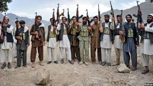the-militansts