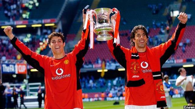 2004-fa-cup