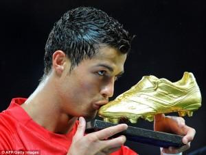 2007-2008-golden-shoe