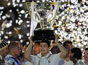 2009-la-liga