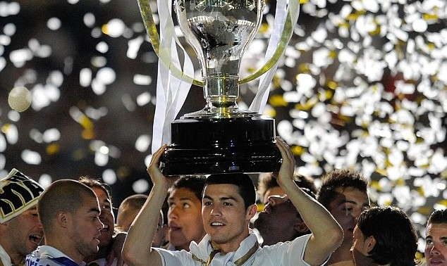 ۲۰۰۹-la-liga