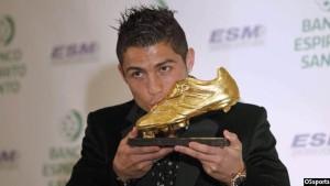 2011-golden-boot