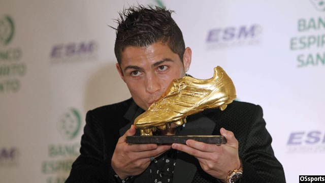 2011-golden-boot