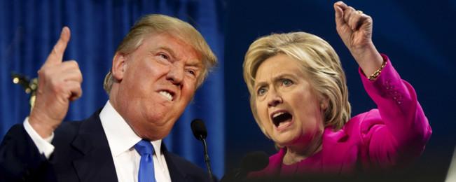 انتخابات آمریکا؛ ۵۲درصدِ شهروندان آمریکایی، استرس ناشی از انتخابات گرفتهاند